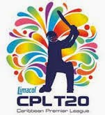 Watch CPLT20 Caribbean Premier League Live Streaming HD Online Free Web TV Channels.