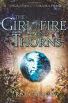 http://www.amazon.com/Girl-Fire-Thorns-Rae-Carson-ebook/dp/B004U6URJY/ref=sr_1_1?s=digital-text&ie=UTF8&qid=1387901823&sr=1-1&keywords=girl+of+fire+and+thorns
