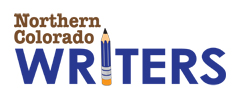 Visit Northern Colorado Writers