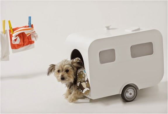 Creative Dog Products and Gadgets (15) 4