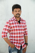 Jogi Naidu Stylish Photos-thumbnail-10