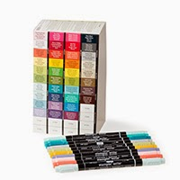 New colour kit write markers this weeks Weekly deals