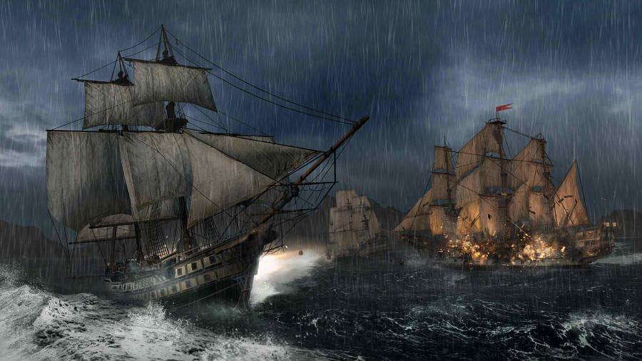 Mini-Análise Assassin's Creed 3 Ac3-naval-warfare