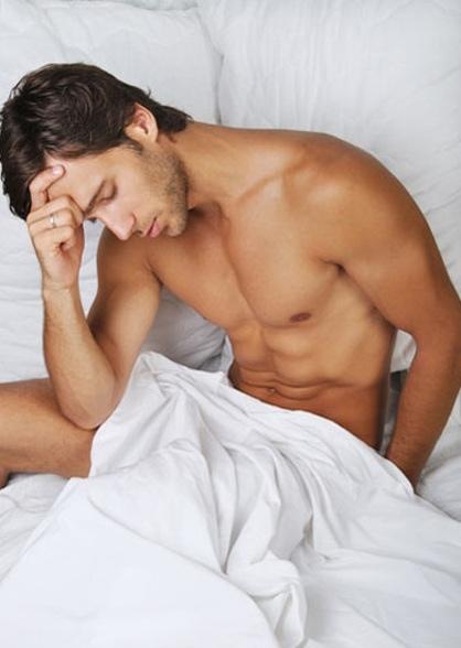 Фото половых актов геев