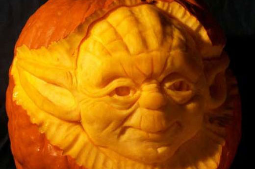 Pumpkin carving templates these are just great we have a storm trooper carved pumpkin a death star or two and even a tardis from dr who if youre into star wars then visit this maxwellsz