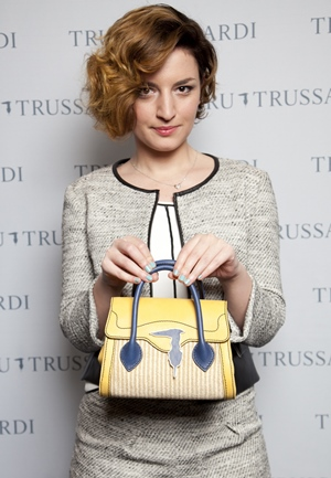 Tru Trussardi Events