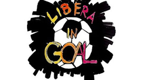 """""""Libera in Goal"""", al via la sesta edizione sui campi di Scampia"""