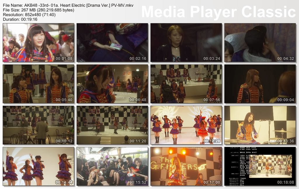 AKB48+-33rd-+01a.+Heart+Electric+[Drama+Ver.]+PV-MV.mkv_thumbs_[2013.10.30_04.54.05].jpg (1024×646)