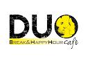 DUO Cafè