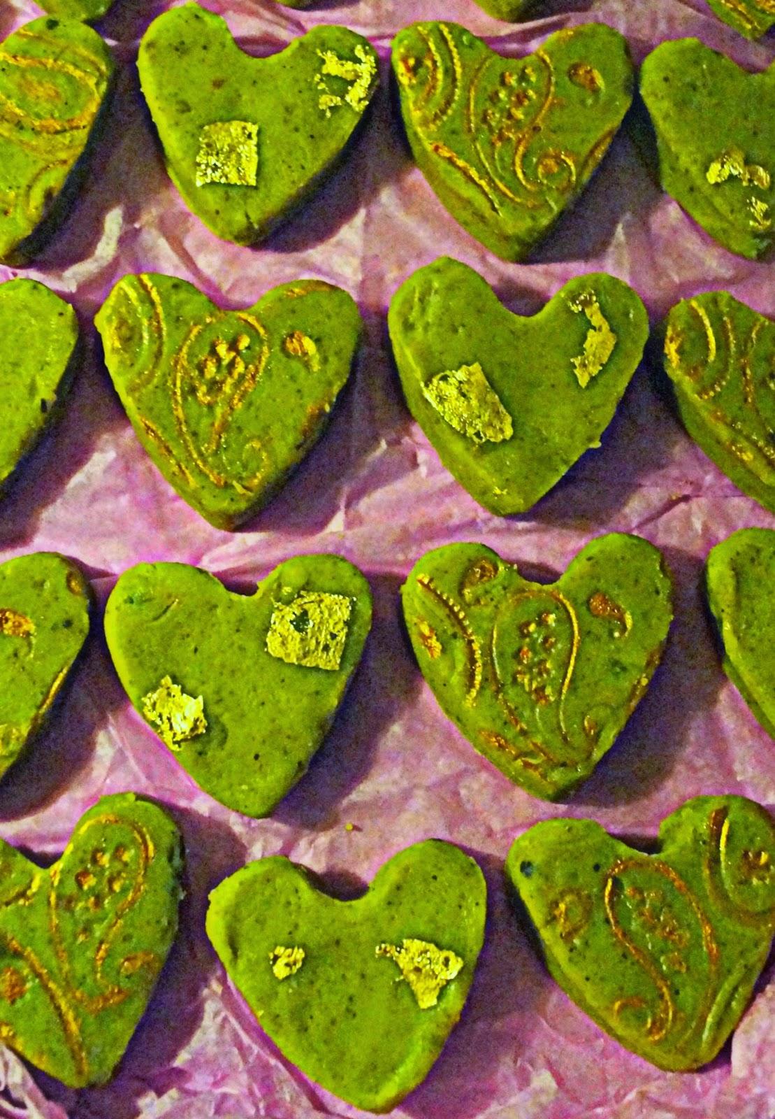 http://cupcakeluvs.blogspot.dk/2015/01/pista-barfi-pistacie-barfi-pistacio.html