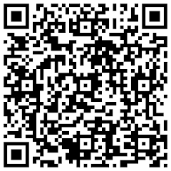 QR-Code for TOST Testimonies