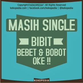 dp bbm single