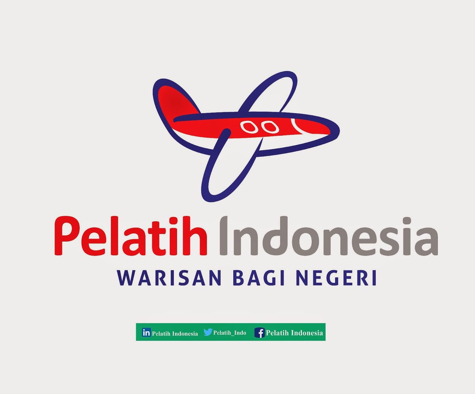 Lowongan Kerja Administrasi dan Accounting Staff di PT Pelatih Indonesia Berlimpah – Yogyakarta