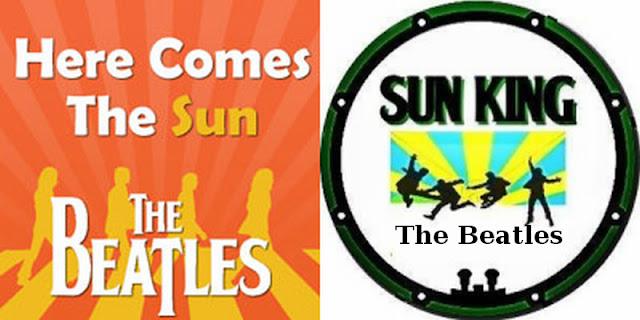 http://4.bp.blogspot.com/-TlYfXxdWFFg/UgadnVEroVI/AAAAAAAAcYM/DW2dlkHMOYQ/s640/beatle+suns.jpg