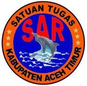 SAR ACEH TIMUR