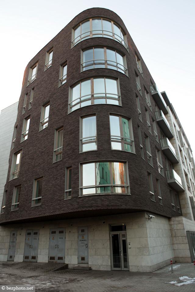 бутиковский переулок 5