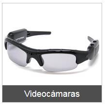 http://www137.devuelving.com/productos.php?id=462#seccion_videoc%C3%A1maras