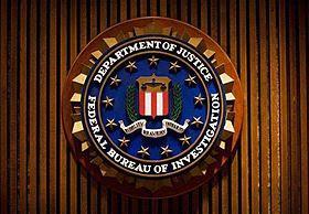 le FBI surveille des milliers de comptes internet, selon Google