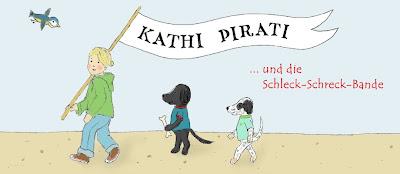 Kathi Pirati
