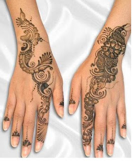 Traditional+henna+tattoos+ +Freehand+henna+tattoo+(24)jpg