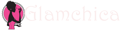 GlamChica