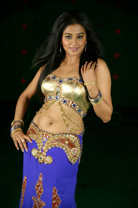priyamani lakshmi movie