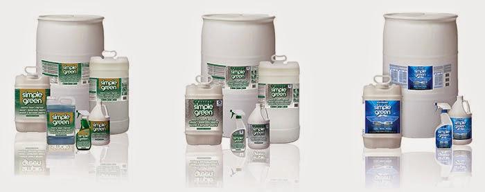 Chất tẩy rửa dầu mỡ Simple Green Cleaner & Degreaser Chat%2Btay%2Bdau%2Bmo%2Bsimple%2Bgreen%2Bchat-tay-dau-simple-green_3-pack-sizes