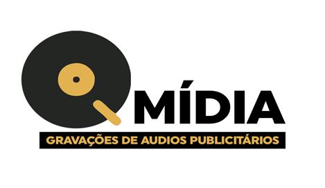 ESTÚDIO Q-MIDIA (86)99959-4948