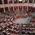 Τον Οκτώβριο οι βουλευτικές και τον Νοέμβριο οι προεδρικές εκλογές στη Τυνησία