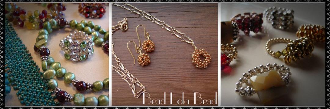 Bead Lola Bead