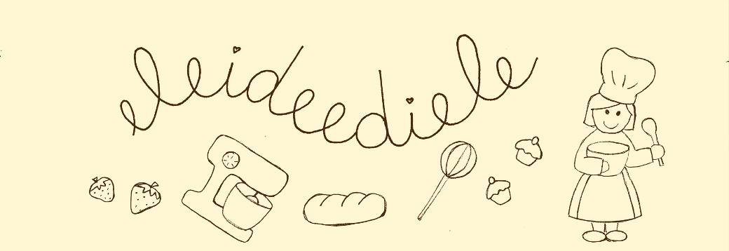 Eleideediele