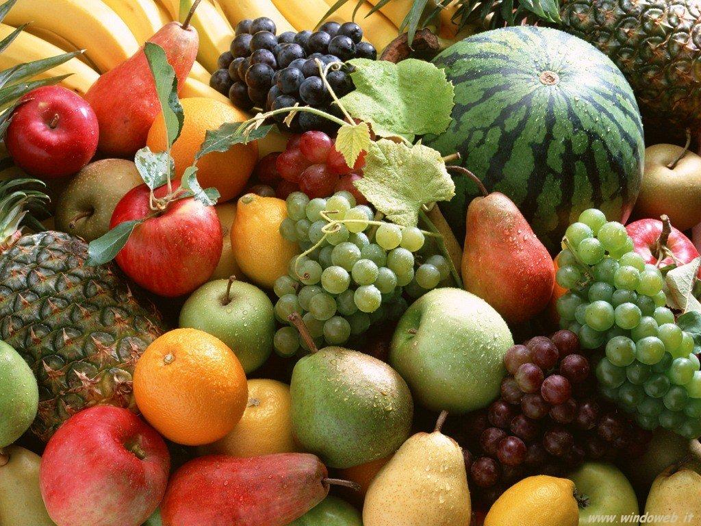 medicinas naturales para curar el acido urico purina acido urico alimentos natural para la gota wikipedia