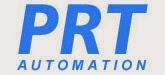 PRT Automation