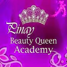 A reality TV show that will show viewers on how to become the next Pinay Beauty Queens that will represent our country internationally.
