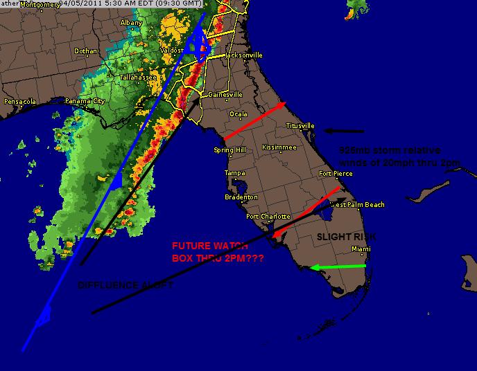 Weather Radar Map Florida.Future Weather Radar Map Cinemas 93