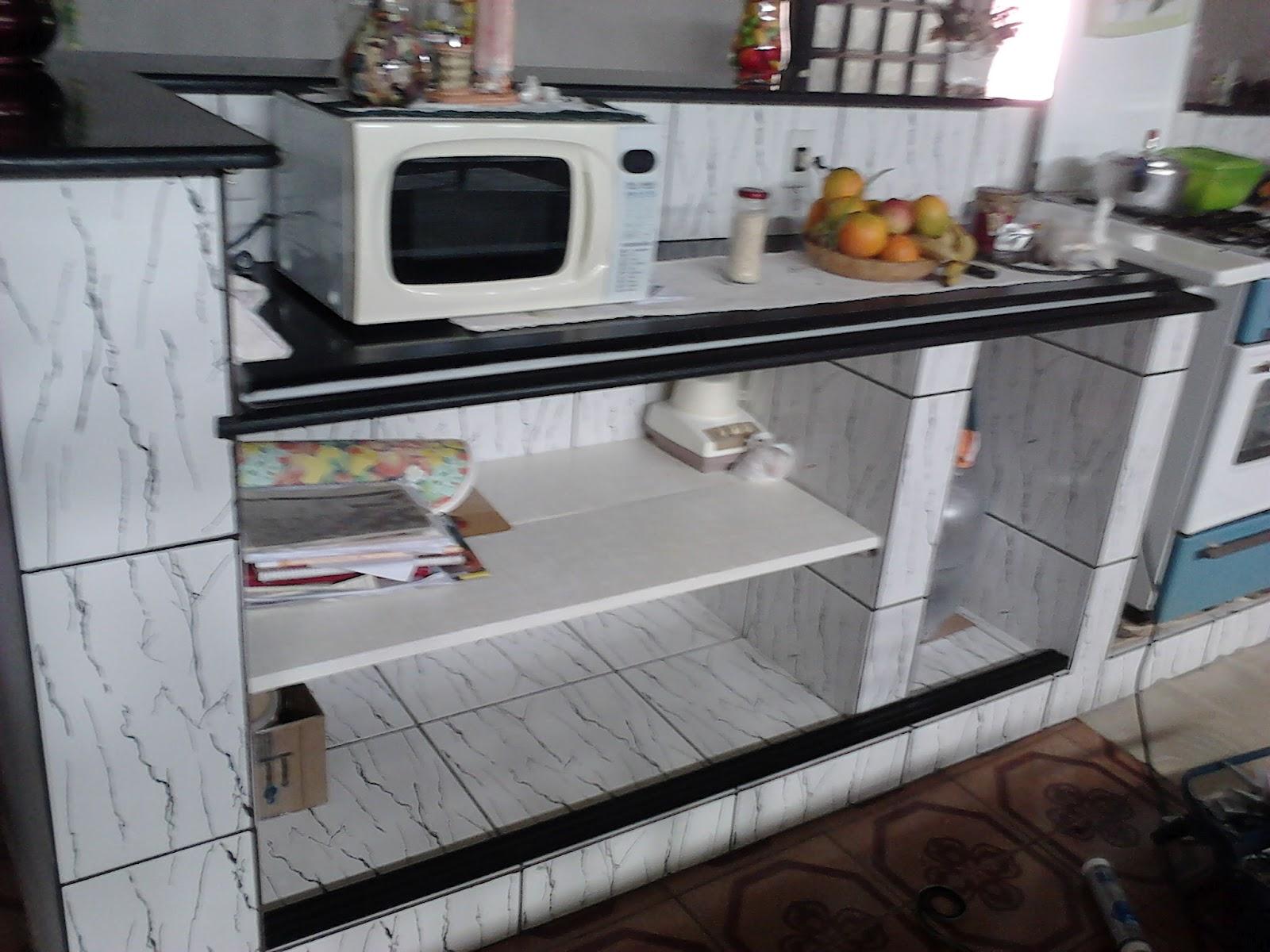 FRANCO VIDROS TEMPERADOS Fechamento de Pia -> Pia Para Banheiro De Vidro Comercial Ramos