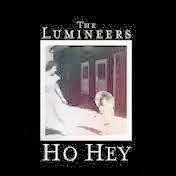 Ho-Hey-The-Lumineers