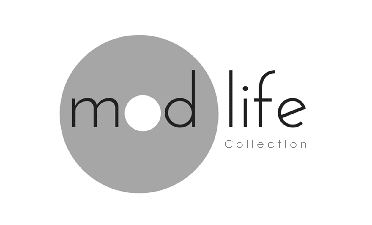 http://www.modlifecollection