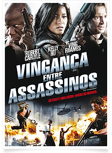 3060290gg Vingança Entre Assassinos   BRRip   Dublado