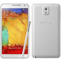 Harga Samsung Galaxy Note 3 N9000 Oktober 2013