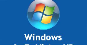 CanoScan FB1210U Driver Download For Windows 8 32 Bit