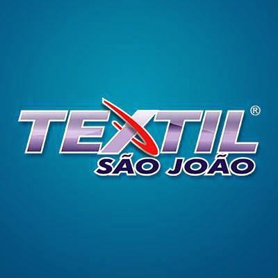 PARCERIA - Textil São João