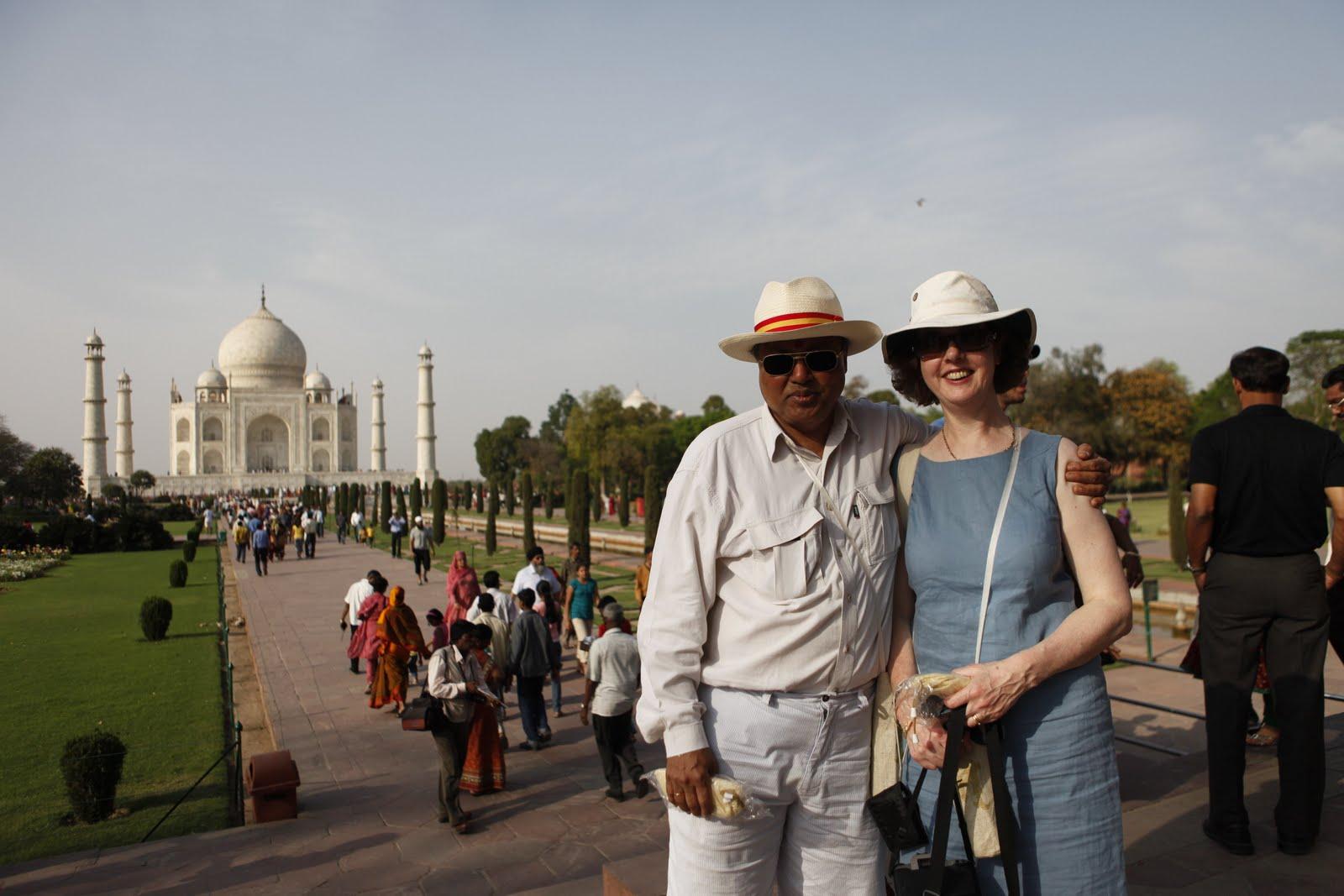 maharajas express indian splendor itinerary luxury train travel