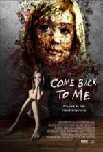 Come Back to Me (2014) DVDRip Subtitulados