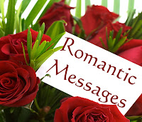 sms selamat malam romantis