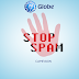 [Report] Globe Telecom Already Blocked 995 Mobile Numbers From Service