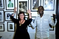 7º Encontro de Cinema Negro Brasil, Africa e Caribe
