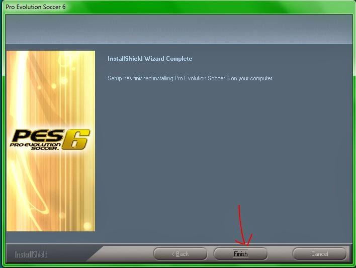 Cukup sekian postingan dari endritentang free download master game pes