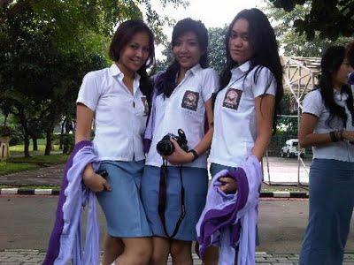 http://4.bp.blogspot.com/-TlrCAyx_CIc/Tv29EAz50WI/AAAAAAAAAxE/cc7kz1kvXSA/s1600/s1.jpg