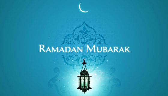 selamat menyambut ramadhan al mubarak